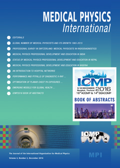Dissertation Abstracts International Website